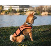 NAVY Kutya mentőmellény Mentőmellény kutyáknak 0-8kg