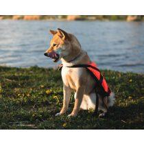 NAVY Kutya mentőmellény Mentőmellény kutyáknak 15-40kg