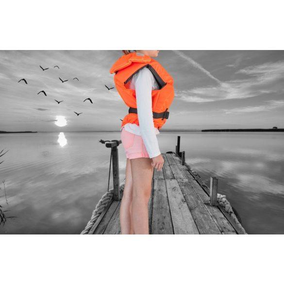 Navyine-Navyvest-Mentomelleny-50-70kg